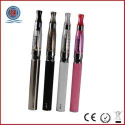 2013 наиболее популярные Электронные сигареты эго-T