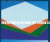 Panneau en plastique renforcé de fibre de verre (FRP)