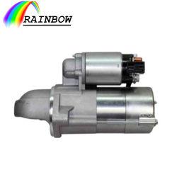 Accesorios de coche Wholesales Interruptor arrancador de motor 12V 11t 36100-21.8Kw Cw 36100-2F050 F000 para Hyundai H100/H1 (moderno)