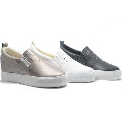 [2018بو] نوع خيش عرضيّ [بو] رياضة نساء أطفال أحذية