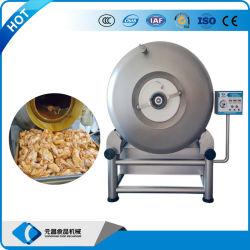[غر-250] فراغ لحم [مرينت] برميل دوّار آلة لأنّ دجاجة [مرينتور] صناعيّة