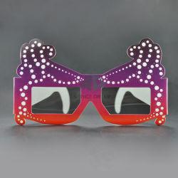 Document Linear Polarized 3D Glasses (SNLP 020)