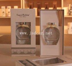 Hot Sale diffuseur Reed cadeau promotionnel Set (JSD-K0013)