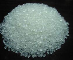 ABS/PS/PP/PE/PMMAのための優秀な顔料の帯電防止カラーMasterbatch /Granules