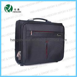 Bolsa de negocios Toted Maletín Attache Bolsa de documentos (HX-TS05).