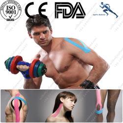 Kinesiologie-Muskel-Band