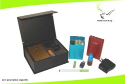 Fashion cigarette électronique (V07-3)