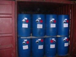 CAS 64-18-6 Formiumzuur voor de rubberindustrie van de druk van de textielindustrie van het Leer
