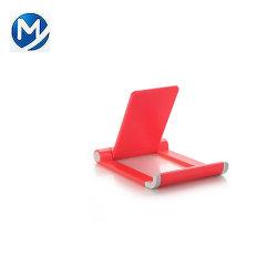 携帯電話のプラスチック立場のホールダーのためのInjectonプラスチック型