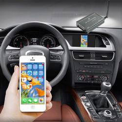 """() Revolucionária Android, dispositivo de Espelhamento tivo para """"Entretenimento no Carro"""