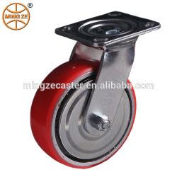 Le milieu de roulettes Heavy Duty avec prix d'usine pour des applications industrielles