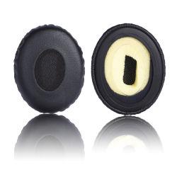 Berufsohrenschützer für OE2 OE2I Kopfhörer mit Qualität mögen ursprüngliche Earpads Abwechslung