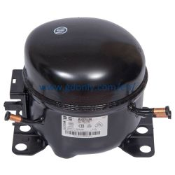 R134A 220-240 V 50 Hz nevera Huaguang compresores