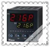 1 وحدة التحكم القابلة للبرمجة للتحكم في النقع/النقع