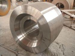 Anéis Piercer para fábricas de tubos sem costura