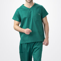 Enfermeira elegantes designs uniformes vestuário de trabalho da enfermeira da equipe médica