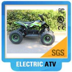 2017 350W 、 500W 、 800W 、 1000W Mini Electric ATV Quads for Kids