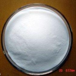 Gel de silice Decolor