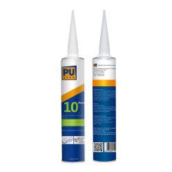 Renz10 China Hochwertige Automotive Glas-Bonding Hersteller Polyurethan-Klebstoff