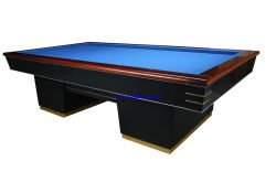 Karambolage-Tabelle Ct005