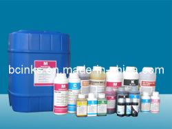 Epson R1900를 위한 우수한 Pigment Ink