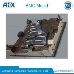 최고 가격 부피 조형은 자동차 부품을%s BMC 형을 합성한다