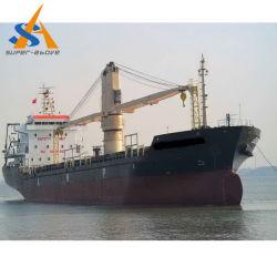 Embarcação de carga da finalidade PMP (produção máxima possível) do TUE multi