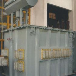 10kv -110 kv Electro-Chemistry Electrolyed transformador retificador Phase-Shift transformadores de retificação para indústria metalúrgica