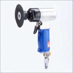 7403 آلة الصقل الهوائي Polishing Sander Air Sanding للصقل السطحي