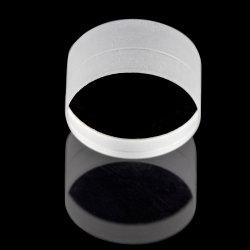 N-Bk7 vetro/Schott/obiettivo acromatico/cementato ottico del doppietto