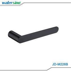 Comercio al por mayor de accesorios de acero inoxidable de cuarto de baño Wc cuarto de baño soporte de papel