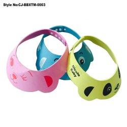 유아용 샴푸 모자 어린이 방수 목욕 귀 보호 캡