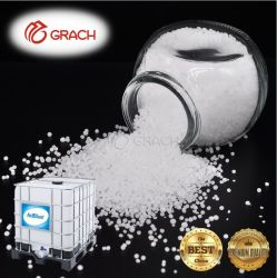 Adblueを作るための中国の低価格の高品質の尿素