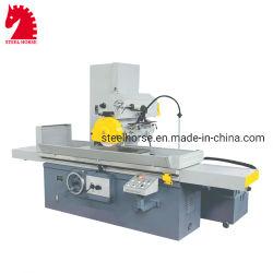 M7140 de Horizontale Hydraulische Malende Machine van de Molen van de Oppervlakte van het Metaal