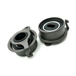 Haute qualité de la poulie du tendeur de courroie de distribution/tendeur de distribution de la chaîne/voiture, il convient de roulement de poulie Caridler Daewoo voitures