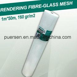 Malha de fibra de vidro Wall-Reinforcing coloridos