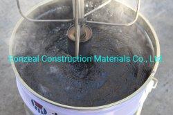 Sprühgummiasphalt-Emulsion, die flüssige Membrane/flüssige Gummibeschichtung imprägniert