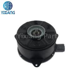 Novíssimo boa qualidade do Motor do Ventilador do Ar Condicionado Automático 16363-BZ100