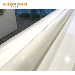 El vinilo autoadhesivo PVC para la impresión digital, vinilo autoadhesivo extraíble, rollo de PVC PVC