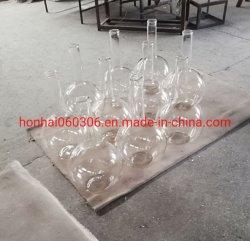 100 ml-20000 ml frasco de laboratorio de vidrio Pyrex