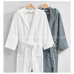 OEM 주식에 있는 욕의, 연약한 호텔 온천장 목욕탕 머리 수건, 주문을 받아서 만들어진 인쇄 및 Logoed 목욕 손 세수 수건이 민감하는 인쇄 100%년 면에 의하여 뜨개질을 했다