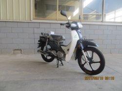 nuovi Cub bici del EEC Moto di 50cc/100cc/110cc/motociclo classici (SL110-B)