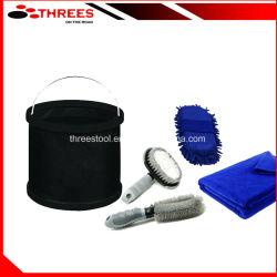 Kit personalizzato del lavaggio di automobile (WK17002)