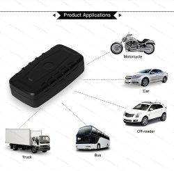 Verfolger-leistungsfähiger Magnet Auto-Feststeller G-/MGPRS wasserdichter GPS-Verfolger