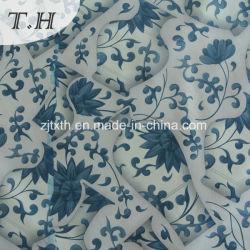 100% polyester tricotage pour canapé