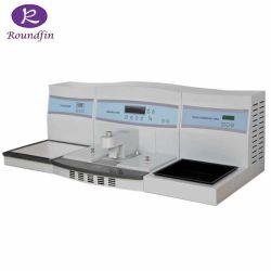 معمل تحميض الأنسجة بارافين مركز نظام محطة التبريد للمبيعات السعر