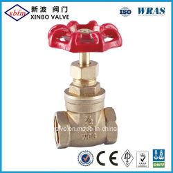 OEM / ODM L'électrovanne de la porte papillon Contrôle Globe en acier inoxydable de pivotement à bille en laiton bronze à embase de wafer Y de la crépine de la Chine de soupape d'usine de gros fournisseur