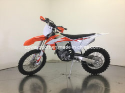 Commerce de gros nouvel original off road Xc 250 F Dirt Bike moto
