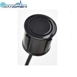 Transmissor / Receber levou Sensor de Estacionamento Automóvel do sistema de radar de Backup de Ré