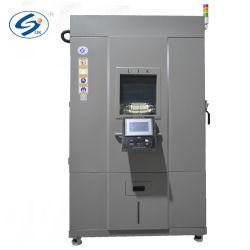 غرفة اختبار البيئة في خزانة التحكم في درجة حرارة استقرار المختبر